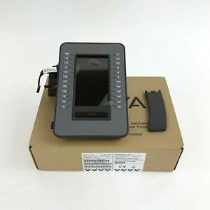AVAYA JEM24 700514337 NEW IN BOX