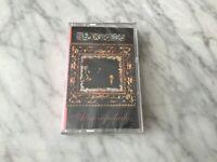 Aterciopelados El Dorado Cassette Tape SEALED! ORIGINAL 1995 Ariola NEW! RARO!