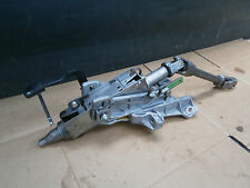 FORD MONDEO 2011 ADJUSTABLE PAS POWER STEERING COLUMN