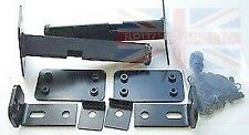 Land Rover OEM LR4 Discovery 4 Driving Lamp Mounting Bracket Kit For A Frame New