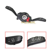 Cruise Stalk  Multi-function Steering Wheel Control Unit For Polo Skoda Fabia