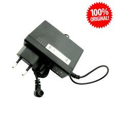 EAY62549304 EAY62850704 Alimentador LG IPS226V-PN