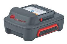 INGERSOLL RAND BL1203 - 12V 2.0Ah Li-Ion Battery