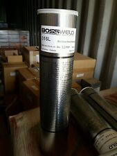 SS Stainless 316 Welding Rods Electrodes 3.2mm