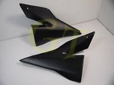 Left Right Seat Panel Fairing Parts For Kawasaki ninja C1H C2H ZX10R 04 05 gt#G