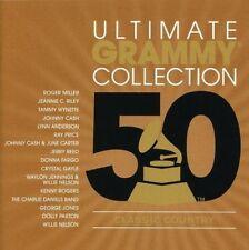 CD de musique variété compilation sur coffret