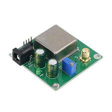 10mhz Ocxo Board Constant Temperature Crystal Oscillator Sine Wave Output