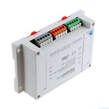 Sonoff 4CH ITEAD 4 Channel Din Rail Mounting WiFI Switch Wireless Switch ZY7