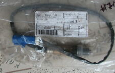Ford S-Max Mondeo Galaxy Volvo S60 V60 Downstream Oxygen Lambda Sensor 1376445