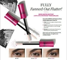 NEW!! Love Lash Fanorama Limited Edition Mascara Pink Boxed Products Mary Kay