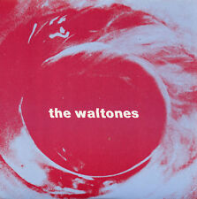 The Waltones - The Deepest 7""