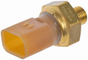 Turbo Outlet Pressure Sensor (Dorman 904-7022,2482165 Fits 05-09 International