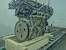 Engine 4-138 2.3L VIN C 8th Digit Fits 06-08 MAZDA 6 4813857