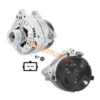 Generator 120A 1.9 SDi TDi Seat Alhambra Cordoba Ibiza II 2 Toledo 1 Alternator