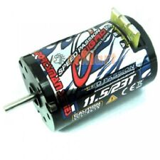 Speed Passion (#SPF115) 11.5R Ultra Sportsman Stock Motor