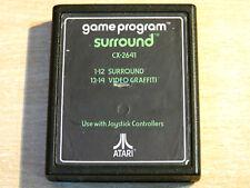 Atari VCS/2600-Surround por Atari