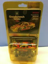 2000 Action Dale Earnhardt #3 Peter Max Total Concept Monte Carlo