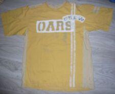 💜💜💜 Tee shirt Jean Bourget 12 ans état proche du neuf SUBLIME