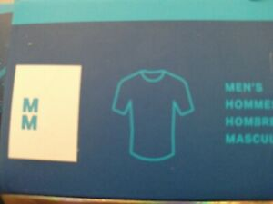 New Under Armour Men's Athlete Recovery Sleepwear 3/4 Sleeve & Short Sleeve