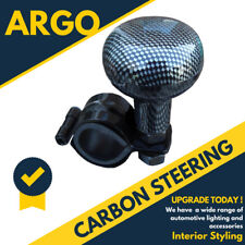 Steering Wheel Knob Handle Spinner Car Van Lorry Taxi Hgv Disable Turning Aid