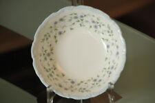 Royal Albert - Caroline - Bone China England, Vintage - (12x kleine Schüsseln)