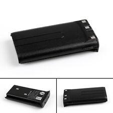 Battery Case KNB-14 For KENWOOD TK2102 TK3107 TK388 TK370 TK270 TK260 Radio B4