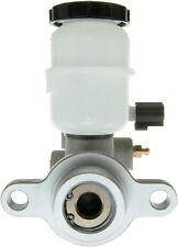 Brake Master Cylinder Dorman M390398