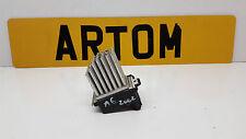 AUDI SEAT SKODA VW FORD GALAXY 3 Pin Heater Blower Motor Resistor 4B0820521