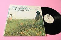 Ian Carr LP Belladonna Italy Orig 1972 NM Top Prog Gatefold Cover Vertigo Spiral