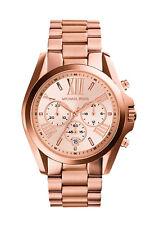 Michael Kors MK5503 Armbanduhr für Damen