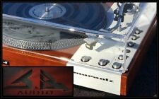 """Marantz 6200 """"NEW"""" Replacement Dust Cover for Turntable"""