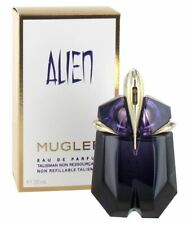 Thierry Mugler Alien 30ml Eau de Parfum Spray - Non Refill for Women - New