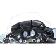 Tour Bags 3 Tasche Borsa Parabrezza Porta oggetti Harley Davidson Touring 93-13