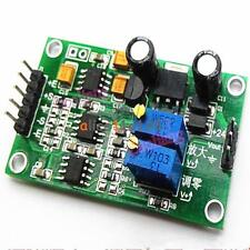 DC Microvolt/ Milivolt Voltage Amplifier Board AD620 Signal Amplifier Adjustable