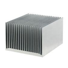 Arctic Cooling Alpine 11 PASSIVE CPU Cooler Intel LGA1156, 1155, 1150, 1151