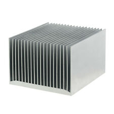 Arctic Cooling Alpine 11 pasivo CPU Cooler Intel LGA1156, 1155, 1150, 1151
