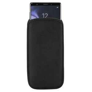 Neopren Soft Case Schutzhülle Handytasche - für iPhone 12 *