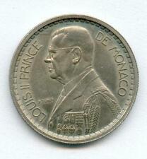Pièces de monnaie françaises de 10 francs 20 francs