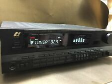 Sansui RZ-7000 Stereo Receiver in Good Condition