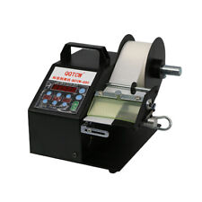 For BSC-Q90 Auto Counting Peeling Separator Stripper 100V-240V