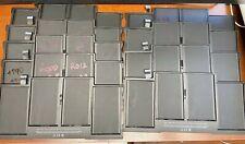 """LOT 10 Apple Macbook Air 13.3"""" A1466 2012-2017 Batteries 7.3V 50Wh 6700mAh A1405"""
