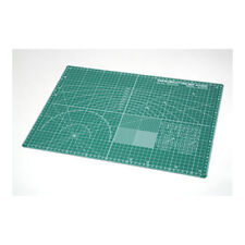 TAMIYA 74076 Cutting Mat-Outils/Accessoires