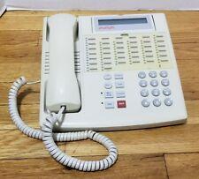 AVAYA PARTNER PHONE FOR ACS TELEPHONE SYSTEM 7515H04A-264 TESTED