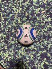 RARE 2010 MLS All-Star Jabulani Adidas Soccer Ball Size 1