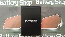 DOOGEE T5 4500mAh Original Battery UK/EU Stock