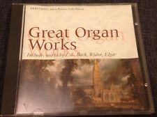Wagner Classical CD Masters Music Weekend Classics Sofia Philharmonic