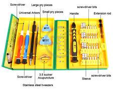 ACENIX 38 Pcs Professional Precision Screwdriver Set