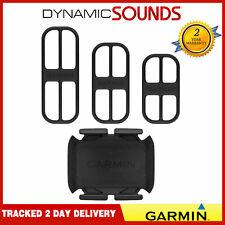 Garmin Bicicleta Cadencia Sensor 2 Para Vivoactive 3 / Hr Vivosmart Foretrex