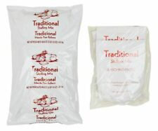 Mrs Cubbisons Traditional Seasoned Stuffings, 55 Ounce - 6 per case.