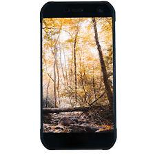 Cyrus CS40 Outdoor Smartphone Freestlye Dual Sim wasserdicht schwarz - NEUWARE -